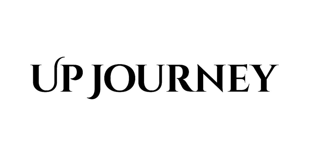 Up Journey Logo