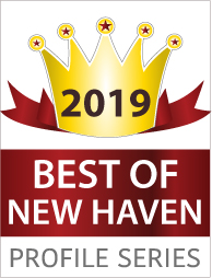 Best of New Haven 2019 Profile Series